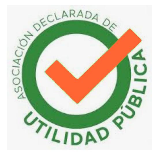 AHIDA declarada de Utilidad Pública  (DECRETO 157/2019, de 8 de octubre)