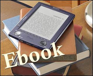 Cara Menjual Ebook Melalui Website