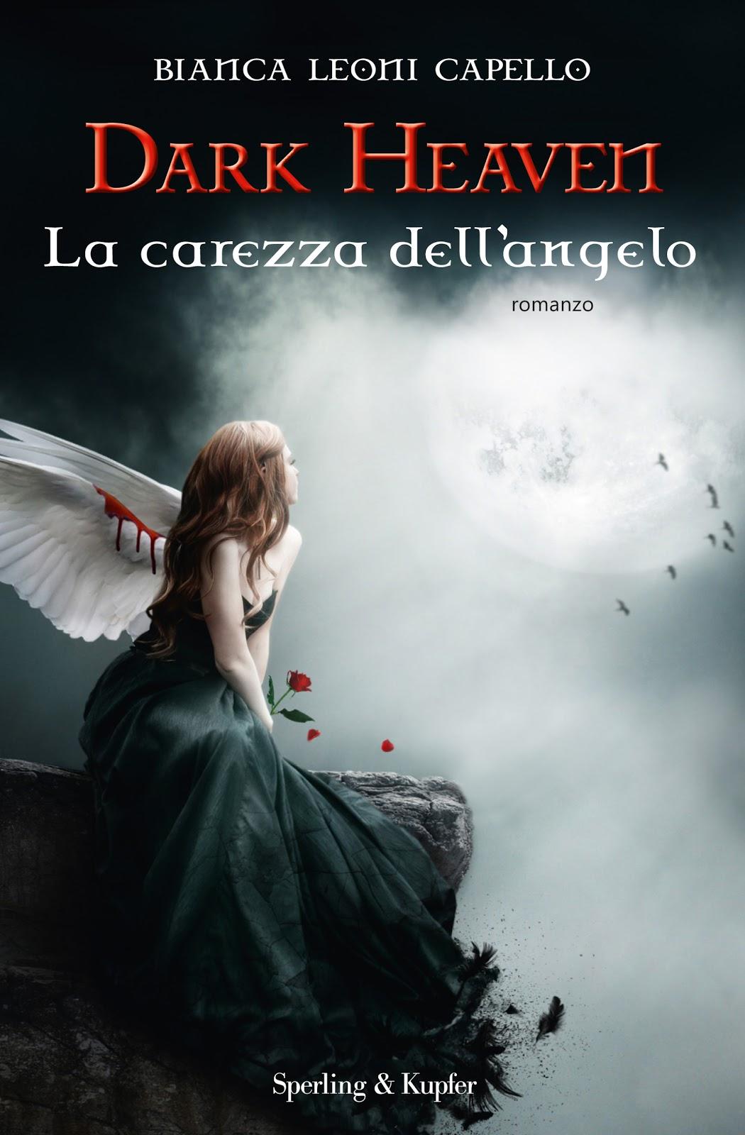 http://4.bp.blogspot.com/-XVJCCDzg4Bc/UEB_HsbrHnI/AAAAAAAAAsc/9FrR53QCrUA/s1600/Leoni+Capello,+Dark+Heaven.jpg