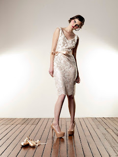 Anaessia 2013 Spring Bridal Wedding Dresses