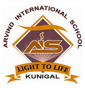 Arvind International Residential School-Academicreader