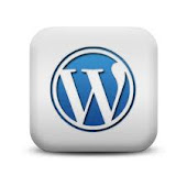 Pilar Cabot a Wordpress
