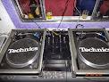 par-technics-mk5-1200-um-mix-e-par-cdj-sldz-1200