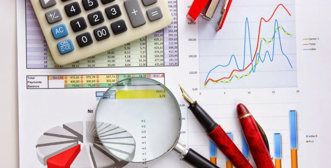 Apertura de credito en Derecho mercantil