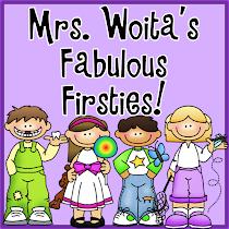 Visit My Class Website