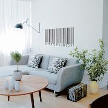 fermliving es una empresa danesa que se dedica al diseo y fabricacin de productos de decoracin muy la gama de productos a la venta se