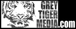 GREY TIGER MEDIA