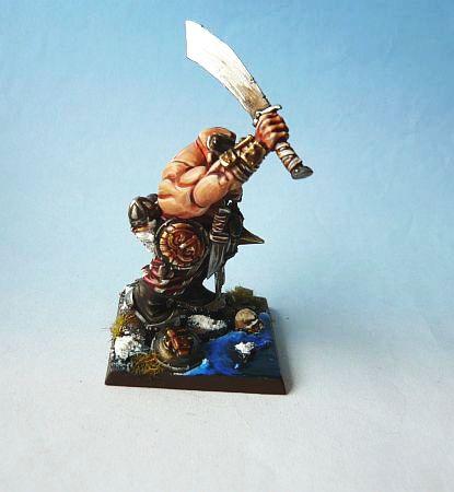 Maneaters Warband [BtB] Bull08