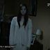 THÁM TỬ NGOẠI CẢM - Ghost Seeing Detective Cheo Yong (Phần 1) - Tập 3