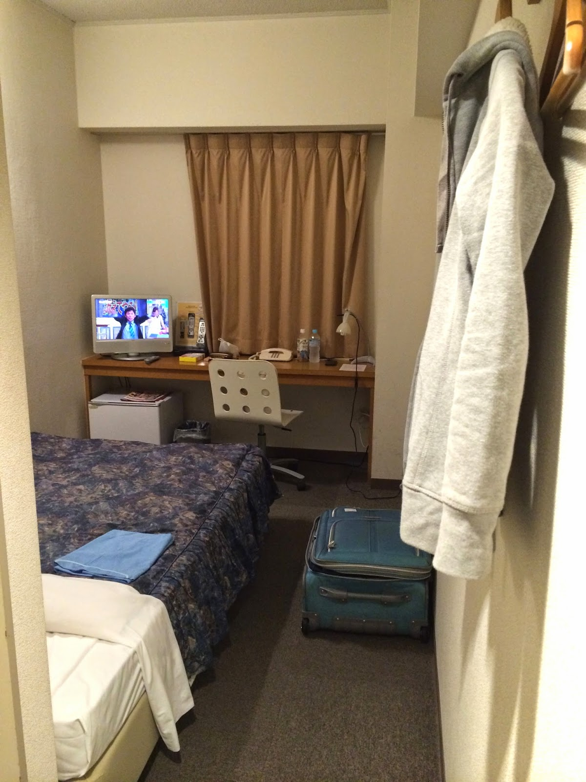 https://www.google.com.sg/search?client=safari&rls=en&q=sakura+hotel+ikebukuro&ie=UTF-8&oe=UTF-8&gfe_rd=cr&ei=_35YVIbbMsiCuAT4koHgAg#rls=en&q=sakura+hotel+ikebukuro+review