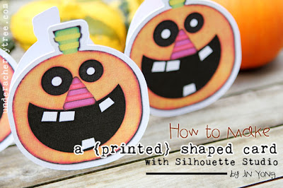http://underacherrytree.blogspot.com/2012/10/beginners-tutorial-how-to-print-and-cut.html