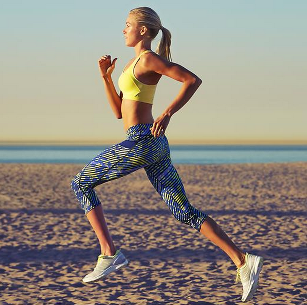 athleta case Athleta case study help, case study solution & analysis & in 2016, we introduced athleta woman, mirroring our signature performance in types for another generation.
