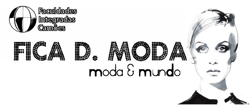 FICA D. MODA