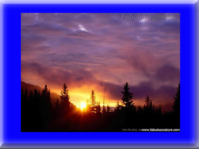 gambar_pemandangan_sunset_6