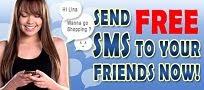 Send Free SMS Online
