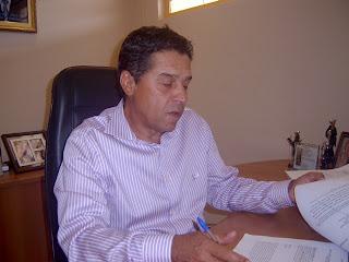 Aecio 4 municípios do Vale do Jequitinhonha já definiram seus candidatos a prefeito