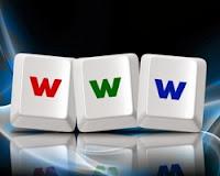 afaceri pe web