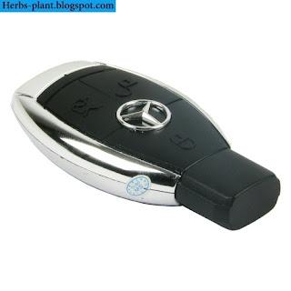 Mercedes cls 500 key - صور مفاتيح مرسيدس cls 500