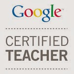Преподаватель Google