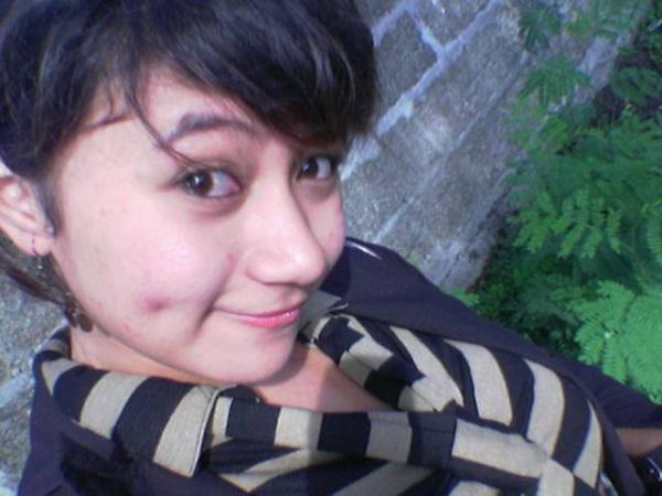 Download image Wanita Panggilan Facebook Ajilbab Com Portal PC ...