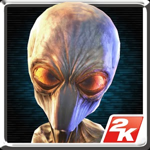 XCOM®: Enemy Unknown Apk İndir