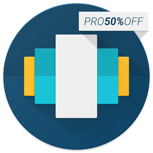 Backdrops - Wallpapers PRO 1.12 APK
