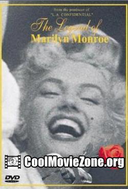 The Legend of Marilyn Monroe (1966)