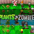Plants vs Zombies PC Game  Free Download