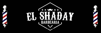 BARBEARIA EL SHADAY