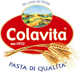 Colavita pasta
