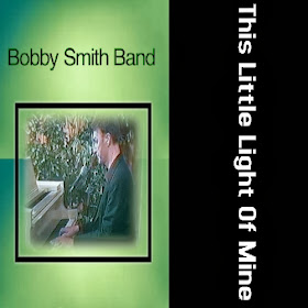 Bobby's Songs On Itunes Googleplay spotify amazon mp3 and more...