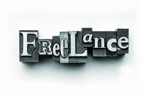 Фриланс – обучение и трудоустройство для свободных копирайтеров.
