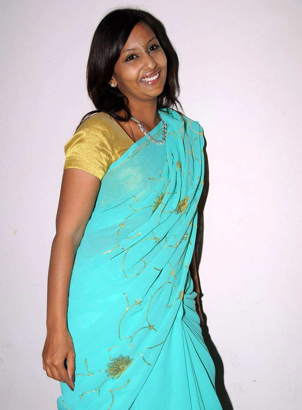 SONIA BOSE SERIAL ACTRESS rare PHOTOS
