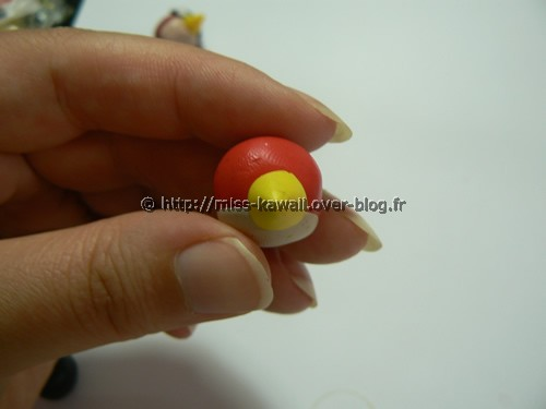 http://4.bp.blogspot.com/-XVoHDRnyEp8/UClkQ4kaBuI/AAAAAAAABPw/8ZEL36Kyetc/s1600/P1030346.jpg