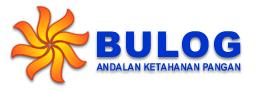 Divre Riau dan Kepri