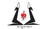 """BIARA """" St. Joseph """"  Ordo Agustinus Tak Berkasut Cisarua - Bandung"""