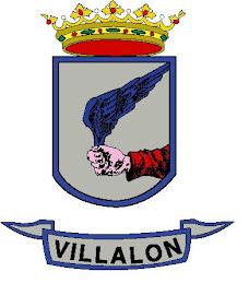 SOY DE VILLALON DE CAMPOS