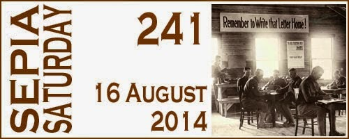 http://sepiasaturday.blogspot.com/2014/08/sepia-saturday-241-16-august-2014.html