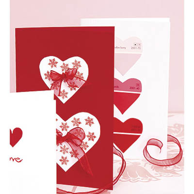 Fashion World Latest Fashion Valentine Cards Ideas