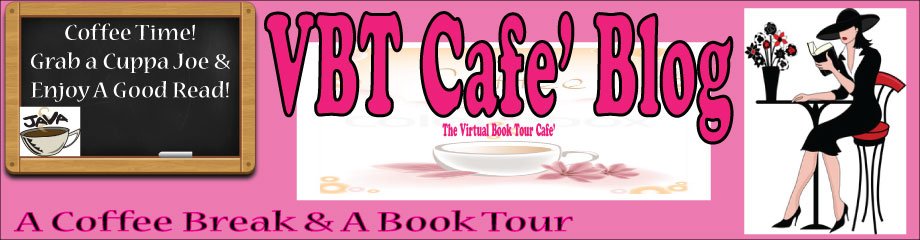 VBT Cafe&#39; Blog