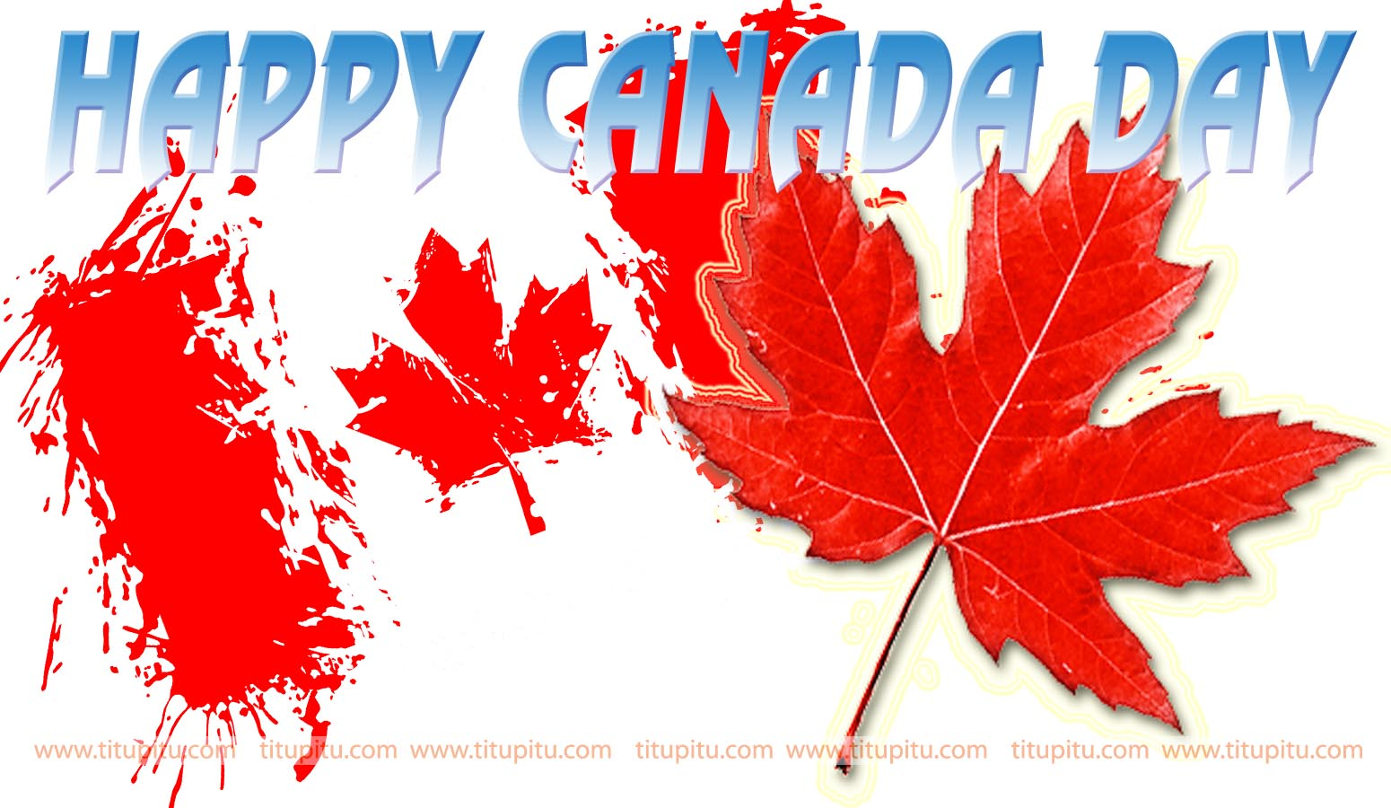 Happy canada day funny pictures top funny happy canada day quotes happy canada day funny pictures wallpaper quotes and wishes of canada day haryanvi m4hsunfo