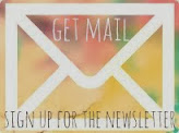 Get the newsletter