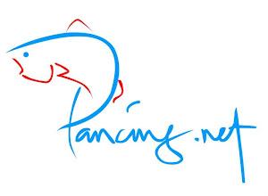 Pancing.Net