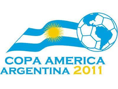 Bolivia en la Copa America 2011 3