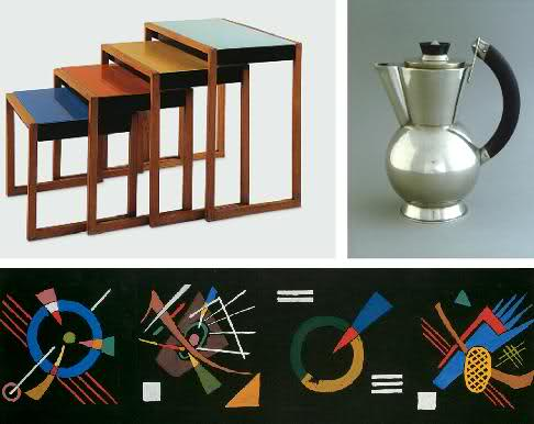 Artpin projektowanie wn trz prywatnych i komercyjnych for Bauhaus arredamento