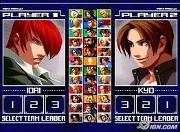 http://www.freesoftwarecrack.com/2014/07/the-king-of-fighter-kof-forever-free-download.html