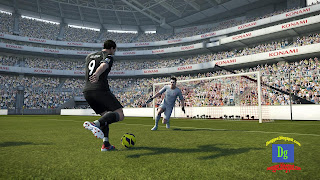 http://dengges.blogspot.com/2013/04/Free-Download-Pes-Edit-2013-Versi-Terbaru-Patch-3-4-FIX.html