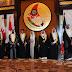 دول الخليج تفرض ضرائب على مواطنيها للمرة الأولى تاريخياً , الأسباب و التبعات