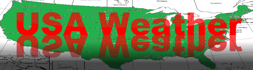 USA Weather