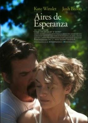 Aires de Esperanza – DVDRIP LATINO